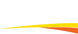 Richmond River Blinds Logo